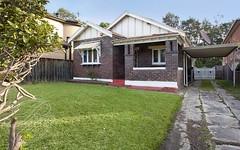 25 Trelawney Street, Croydon Park NSW