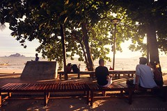 First look (Amaninder hunjan) Tags: aonang ao nang thailand krabi beach travel traveler travelawesome trip thai photographer landscape wide wanderlust wideangle roadtrip sunshine life island indian aroundtheworld amaninderhunjan art artist destination holiday canon beautiful natgeo natgeotravel nature mark3
