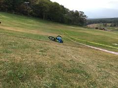 IMG_3838 (wataru.takei) Tags: iphone mtb iphone6splusbackcamera415mmf22 mountainbike race ens japan fujimikougen miurapenninsulamtbproject