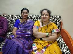 DSC02427 (vijay3623) Tags: ganapati all photos
