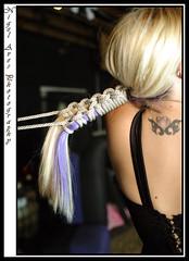 dream_house_2_441 (nigel_aves) Tags: bondage hair tied implied model female beauty colorado beautiful dreamhouse nigelavesphotography models