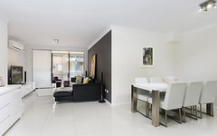 6/9 Aboukir Street, Rockdale NSW
