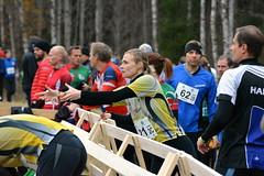 Halikko-viesti (Mrynummi, Salo, 20161022) (RainoL) Tags: 2016 201610 20161022 autumn clb fin finland geo:lat=6044860437 geo:lon=2307227612 geotagged halikko halikkokavlen halikkoviesti lynx october orienteering orientering salo sport suunnistus varsinaissuomi mrynummi