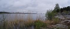 Bylven, Duse udde, Vrmland, 2008 (6) (biketommy999) Tags: vrmland duseudde 2008 biketommy999 biketommy sverige sweden vnern bylven