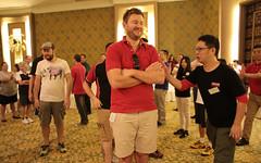 teambuilding-loscam14 (teambuildinggallery) Tags: teambuilding dusit thani bangkok