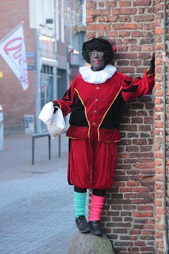"2016-12-03 Sinterklaasstad-VraagAnthea (15) <a style=""margin-left:10px; font-size:0.8em;"" href=""http://www.flickr.com/photos/44627450@N04/30618702454/"" target=""_blank"">@flickr</a>"