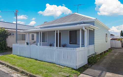 23 Louth Park Road, South Maitland NSW 2320
