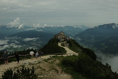 2016-07-27-Eagle's Nest,Germany (24) (west.advocate) Tags: hitlers eagle nest germany