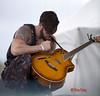 Guitarist (Pete Foley) Tags: alice steampunk lasvegas whyimovedtovegas nevada petefpeyphotography littlestories picwithsoul