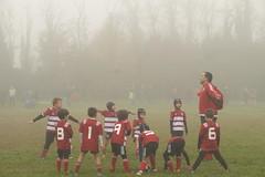 DSCF7246 (Minirugby AS Rugby Milano) Tags: 31102016 u7 cusago
