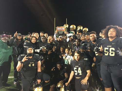 "Narbonne vs San Pedro • <a style=""font-size:0.8em;"" href=""http://www.flickr.com/photos/134567481@N04/30670217302/"" target=""_blank"">View on Flickr</a>"