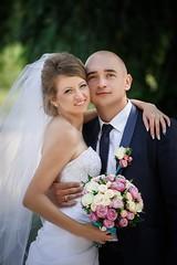 http://fixthephoto.com/ (Weddingretouching) Tags: wedding photoshop photoretouching art dijital model