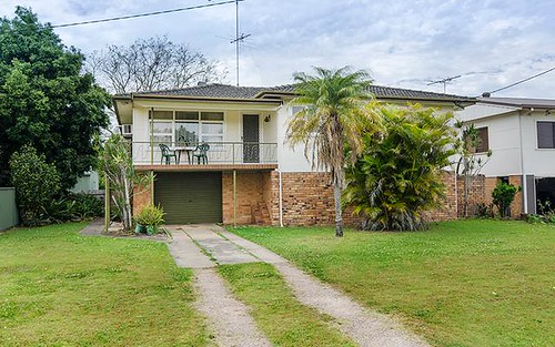 292 Hoof Street, Grafton NSW 2460