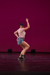 1611 Dance concert HR21 (nooccar) Tags: 1611 nooccar devonchristopheradams nov2016 wfhs williamsfieldhighschool contactmeforusage danceconcert devoncadams dontstealart photobydevonchristopheradams