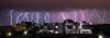 StarStaX_DSC_8498-DSC_8586_gap_filling (koos.bosman) Tags: storm thunder lightning sonder donner weather pocthefstroom