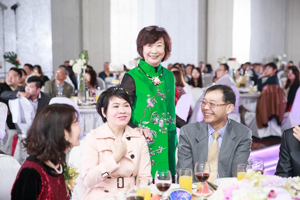 台中林酒店婚攝-42