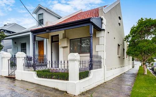 78 O'Neill Street, Lilyfield NSW 2040
