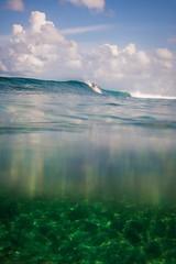 bottom (yepabroad) Tags: maldives malé surf bodyboard atoll baa raa swiss oomidoo drone