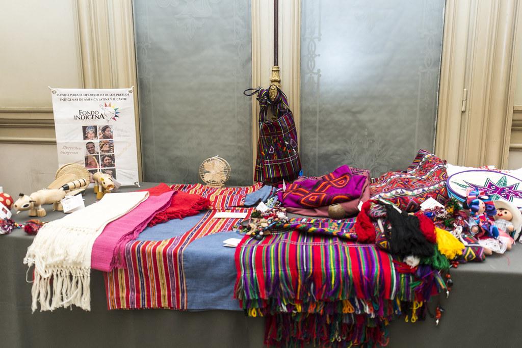 Caribes indigenas yahoo dating