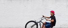 GR4U (Vitor Nascimento CSD) Tags: speed bike cycle bicylce cyclism cyclist biker bikelife bikeporn bici bicicleta sp sampa 011 brasil brazil urban urbano lifestyle velocity minimal minimalist minimalism minimalistic mnml sport esporte design kids kid child children crianas criana brincando crianasbrincando brincadeira rua street streetphoto streetphotography streetscene fotografiaderua fotografia fotografiaurbana urbanphotography urbanphoto childhood childphotography arte everydaylife cotidiano sopaulo boy menino boys boyhood citylife sports