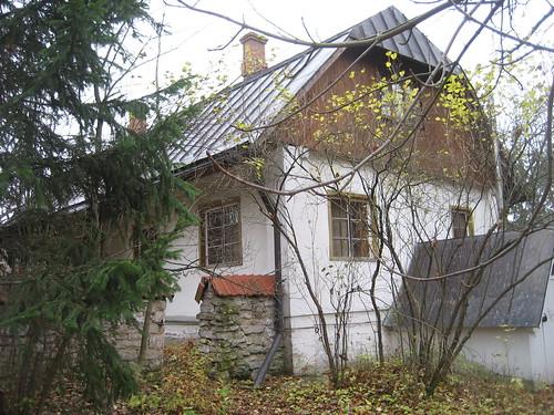Поленово 2011 057