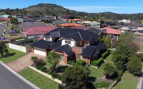 26 Hereford Way, Picton NSW 2571