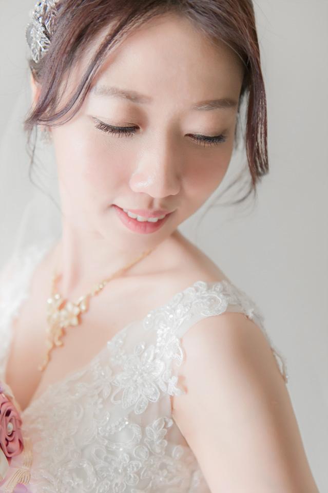 台南婚攝 婚禮紀錄 情定婚宴城堡 C & M 084