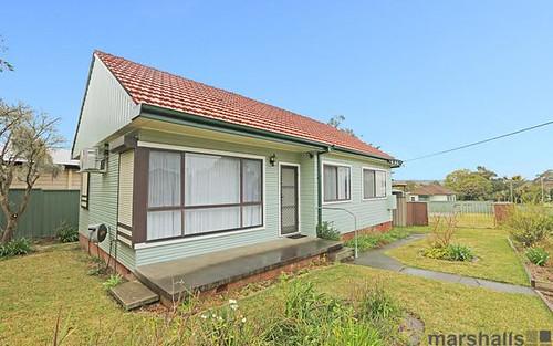 20 Piper Street, Argenton NSW 2284