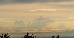 Natur Pur sterreich (arjuna_zbycho) Tags: natur natura landschaft widoczek pola felder niebo sky