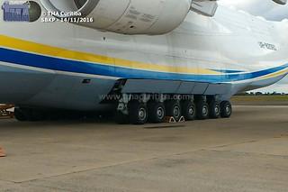 AN225-VCP (10)