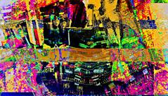 Technobabelplusplus (byzantiumbooks) Tags: panosabotage glitch