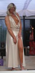 door_elegant_1 (ulrikecd) Tags: transvestite transgender crossdresser