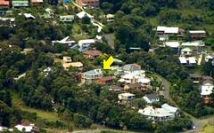 15 Hillside Crescent, Stanwell Park NSW