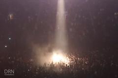 Kanye West Saint Pablo Tour - 2016 (dunksrnice) Tags: 2016 wwwdunksrnicenet dunksrnicenet dunksrnice rolotanedojr rolotanedo rolo tanedo jr rtanedojr kanye west yeezy yezus saintpablotour2016 saintpablotour saint pablo tour spt2016