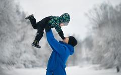 father & son (happyphotons) Tags: nice милота отецисын гелиос40 85мм epic fun smile nature child эпично прикольно улыбка природа ребенок sonya7s sonyalpha sony