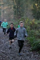 IMG_1943 (whatsbobsaddress) Tags: fod junior pak run 100 041216