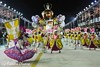 CULTURA (Evandro Photografy) Tags: desfiledaimpériodazonanortefotoevandrooliveirapmpa desfile da império zona norte foto evandro oliveirapmpa