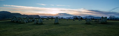 Castlerigg Stone Circle (Chris Wood 1954) Tags: castlerigg castleriggstonecircle keswick cumbria lakedistrict landscape