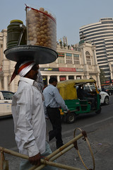 Inde2016_(1573) (unglobe.fr) Tags: new delhi connaught place inde