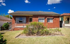 50 Frederick Street, Pendle Hill NSW