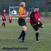 Charity Dudley Town v Wolves Allstars 27.11.2016 00011 (Nigel Cliff) Tags: canon100mmf2 canon1755 canon1dx canon80d dudleymayorscharity dudleytown sigma70200f28 wolvesallstars mayorofdudley canoneos80d canon1755f28 sigma70200f28canon100mmf2canon1755canon1dxcanon80ddudleymayorscharitydudleytownsigma70200f28wolvesallstars