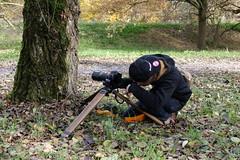 DSCF4304_web2 (l3ooni) Tags: bts berlebach report913 tamronsp180mmf25ldif vanguard bokehlicious makingof canon 1dmkiii 180mm stativ holzstativ tripod nussbaum 913 tamronsp180mmf25edif