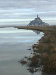 IMG_4444 (fehren2800) Tags: beauvoir normandy france