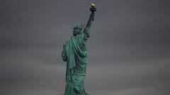 0903_Liberty State Park (bikej0e) Tags: nyc newyorkcity newyork usa jerseycity newjersey statueofliberty