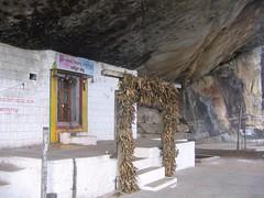 Shri Jenukallamma Temple, Ammana Ghatta Photography By CHINMAYA M.RAO  (91)