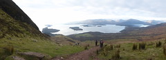 The Bonnie Bonnie Banks of Loch Lomond (Brian Cairns) Tags: brianbcairns lochlomond westhighlandway conichill