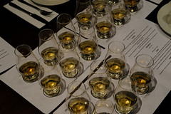 _DSF8736 (Chipps Chippendale) Tags: whisky bruichladdich