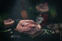 KHRD7943_SMALL (akhardin) Tags: pork meat rustic food vladivostok phottixatlas canonef13520lusm canon 1dx