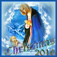 Christmas 2016 (jaci XIII) Tags: natal 2016 virgemmaria meninojesus religião cristianismo catolicismo christmas virginmary boyjesus religion christianity catholicism