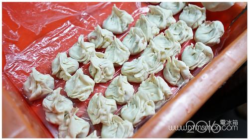 領帶臭豆腐07.jpg